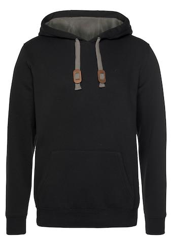 Man's World Kapuzensweatshirt kaufen