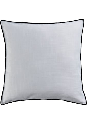 COUCH♥ Kissenhülle »Kante Zeigen«, (2 St.), COUCH Lieblingsstücke kaufen