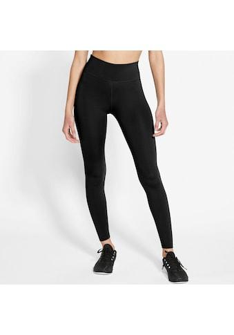 Nike Trainingstights »ONE WOMENS LEGGINGS« kaufen