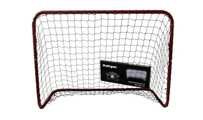 Hockeytor »Bandit L« kaufen