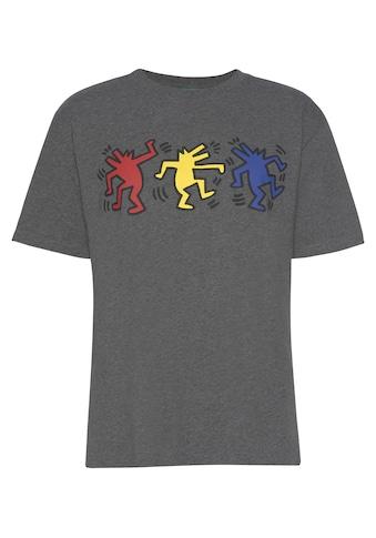 United Colors of Benetton T - Shirt kaufen