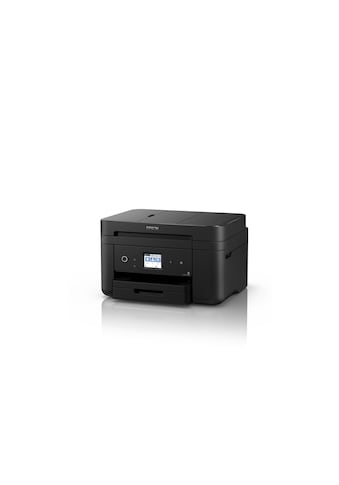 Multifunktionsdrucker, Epson, » WorkForce WF2860WF« kaufen