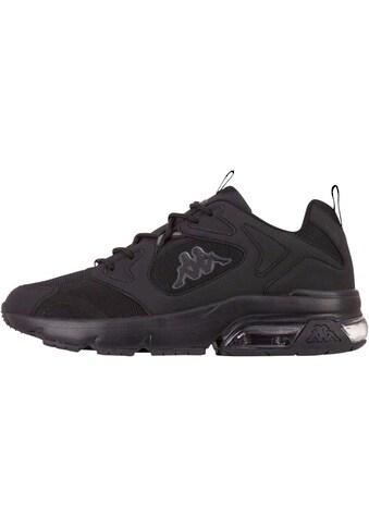 Kappa Sneaker »YERO« kaufen