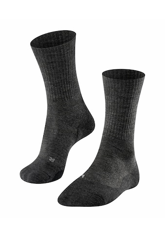 FALKE Wandersocken TK2 Wool Trekking (1 Paar) kaufen