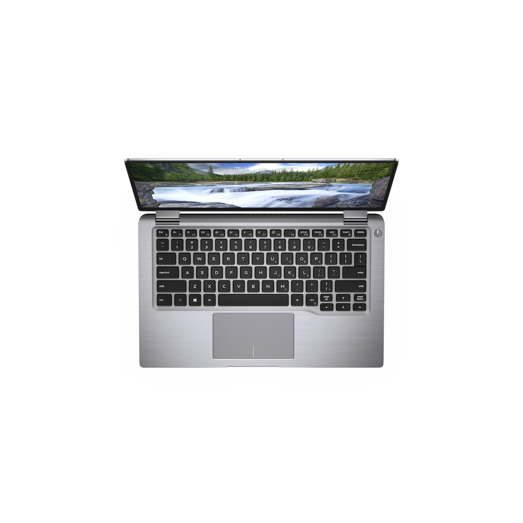 Notebook »Latitude 9410-YTK3W 2-in-1 Touch«, ( Intel Core i7 \r\n 512 GB SSD)