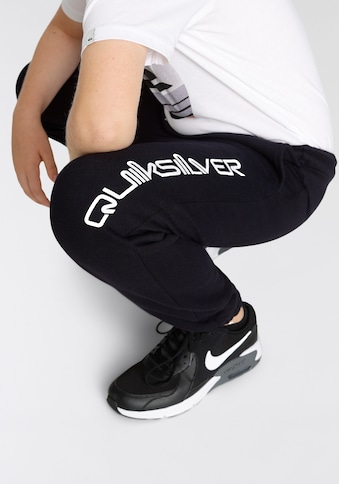 Quiksilver Jogginghose »TRACKPANT SCREEN YOUTH« kaufen