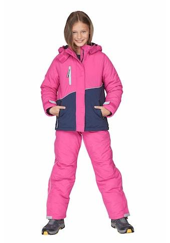 Scout Schneelatzhose kaufen