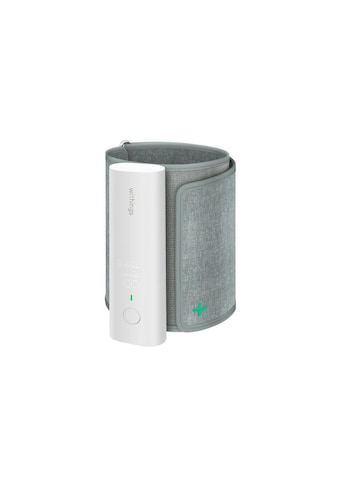 Withings Oberarm-Blutdruckmessgerät »BPM Connect«, Messergebnis-Einstufung kaufen