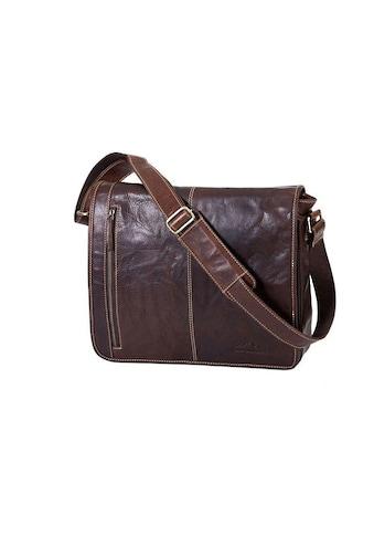 Laptoptasche »Atlanta Brandy 15 Zoll« kaufen