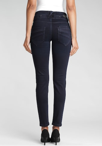 GANG Slim-fit-Jeans »Massima«, mit Stretch kaufen