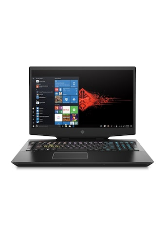 HP Notebook »HP Notebook OMEN 17-cb1998nz«, ( 1000 GB SSD) kaufen