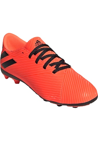 adidas Performance Fussballschuh »Nemeziz 19.4 FxG J« kaufen