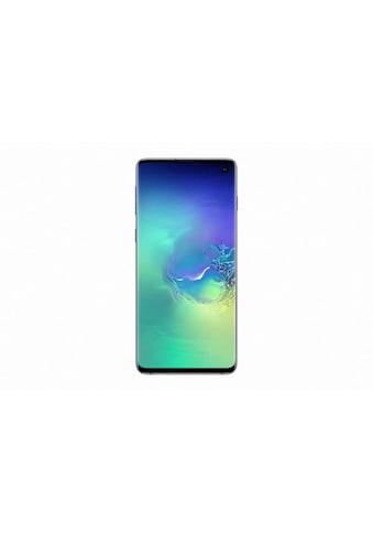 Smartphone, Samsung, »S10 128 GB« kaufen