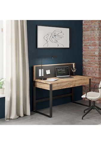 Home affaire Schreibtisch »IMST« kaufen