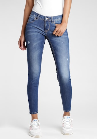 GANG Skinny - fit - Jeans kaufen