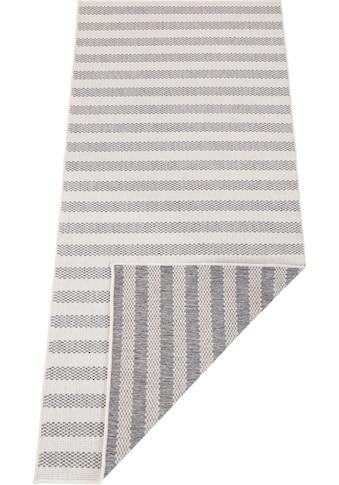 freundin Home Collection Läufer »Delilia«, rechteckig, 5 mm Höhe, In- und Outdoor... kaufen
