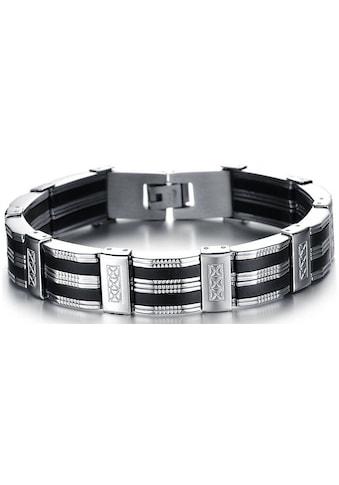 Firetti Armband kaufen