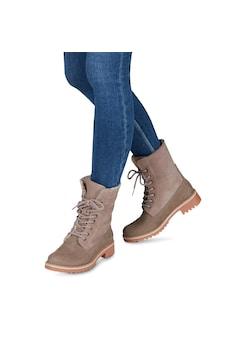 Tamaris Boots online kaufen bei Jelmoli Versand Schweiz