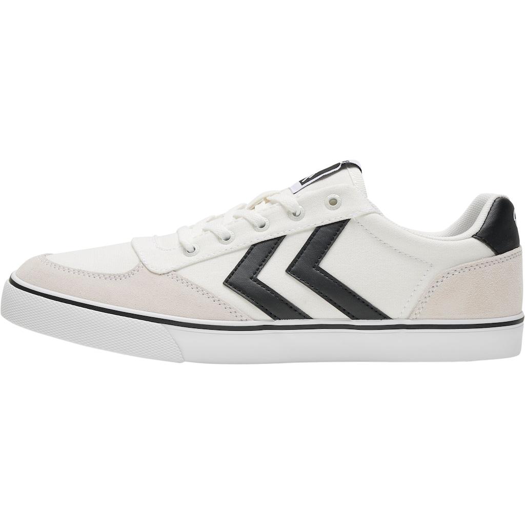hummel Sneaker »STADIL LOW OGC 3.0«