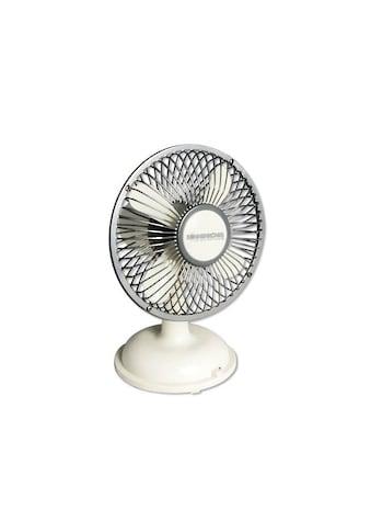Sonnenkönig Tischventilator »RETRO FAN« kaufen