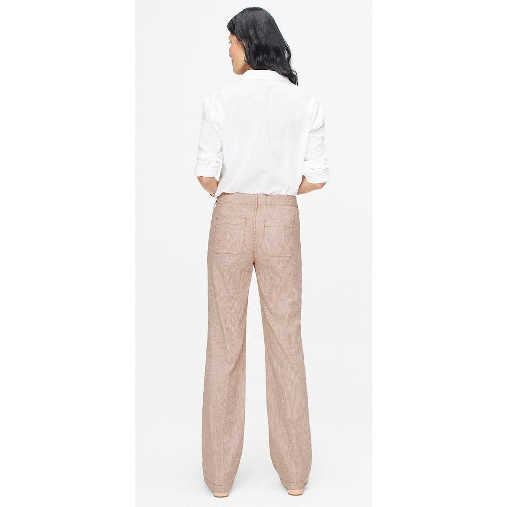 NYDJ Trouser