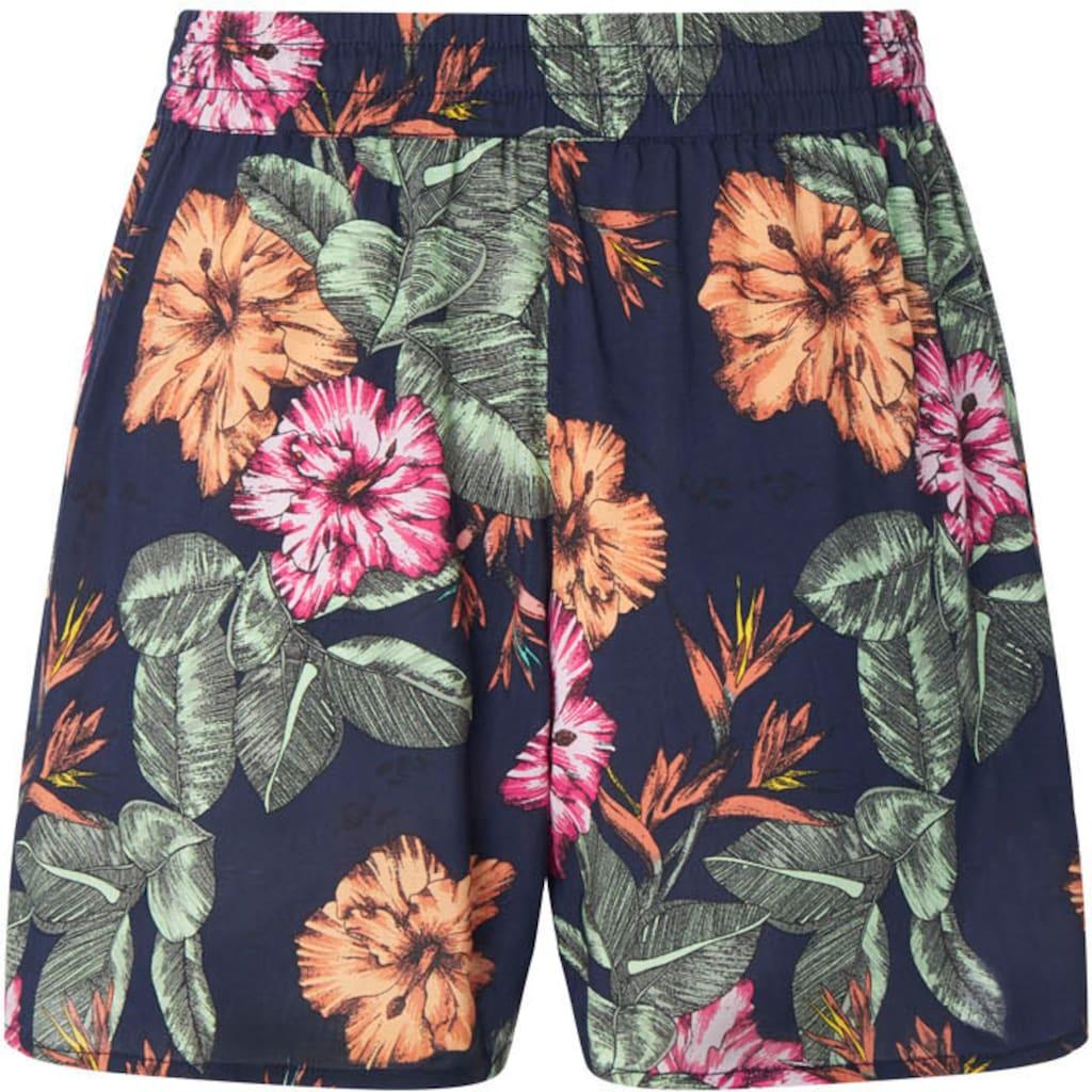 O'Neill Shorts »LW MONTARA DRAPEY SHORTS«