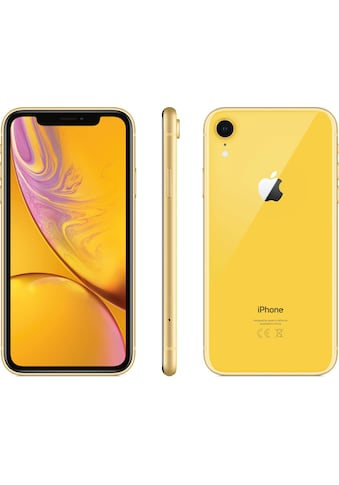 iPhone, Apple, »XR 256 GB« kaufen