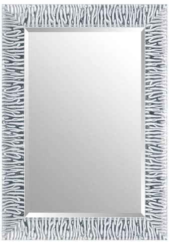 Lenfra Wandspiegel »Madou«, (1 St.) kaufen