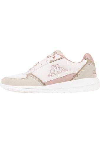 Kappa Sneaker »COLLOW« kaufen