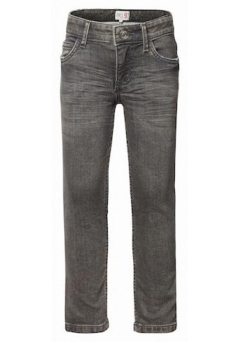 Noppies Slim-fit-Jeans »Baghlan« kaufen