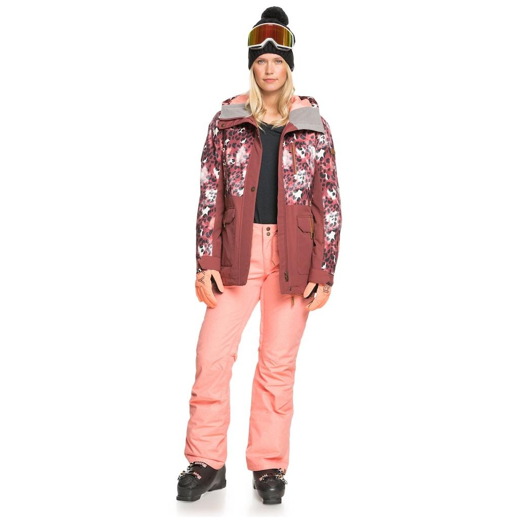 Roxy Snowboardhose »Nadia«