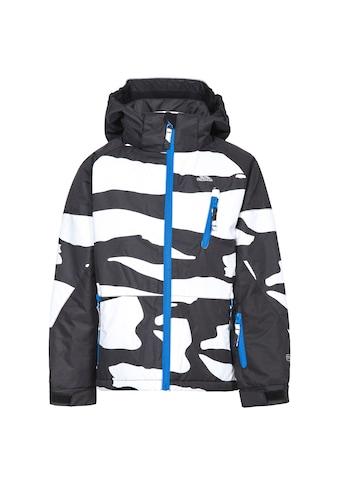 Trespass Skijacke »Kinder / Jungen Shredded« kaufen