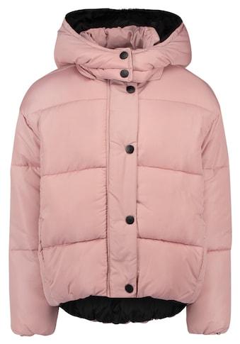 NOP Winter jacke »Valda« kaufen