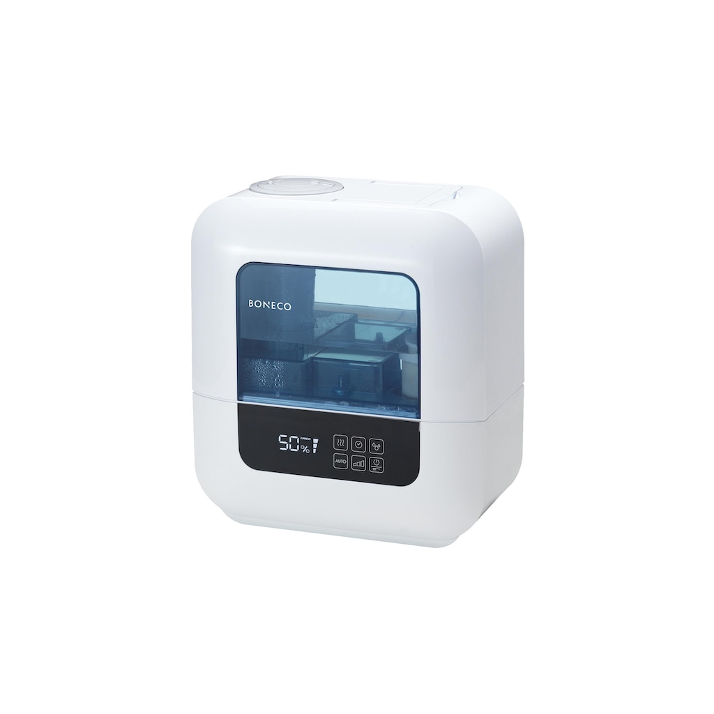 Boneco Luftbefeuchter »Ultraschall U700«