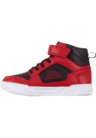 Kappa Sneaker »LINEUP K« kaufen
