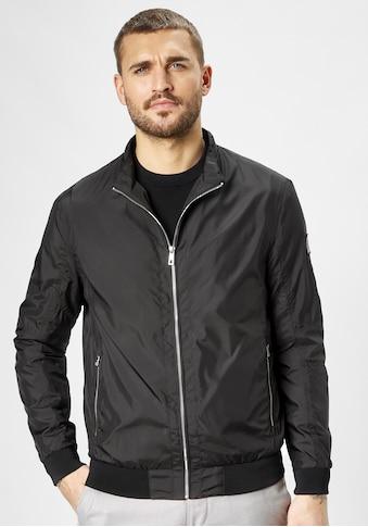 S4 Jackets Blouson »Spirit«, modische wasserabweisende Jacke kaufen
