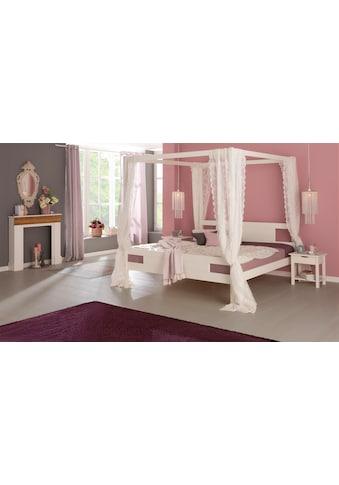 Home affaire Kaminumbauschrank »Troll 2«, Breite 110 cm kaufen