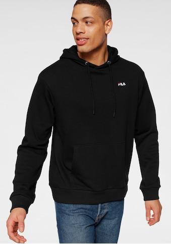 Fila Kapuzensweatshirt »EDISON hoody« kaufen