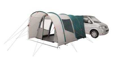 Easy Camp Vorzelt »Guard Air« kaufen