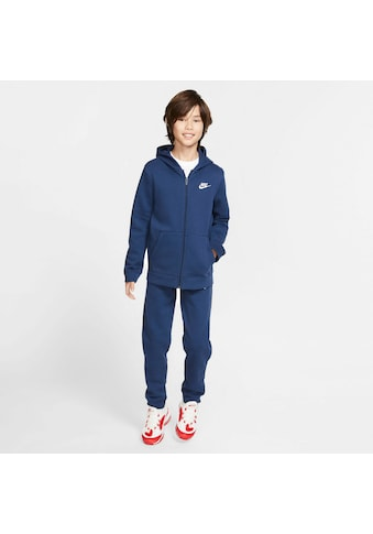 Nike Sportswear Jogginganzug »BOYS NSW TRACK SUIT CORE«, (Set, 2 tlg.) kaufen