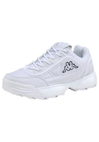 Kappa Sneaker »RAVE SUN« kaufen