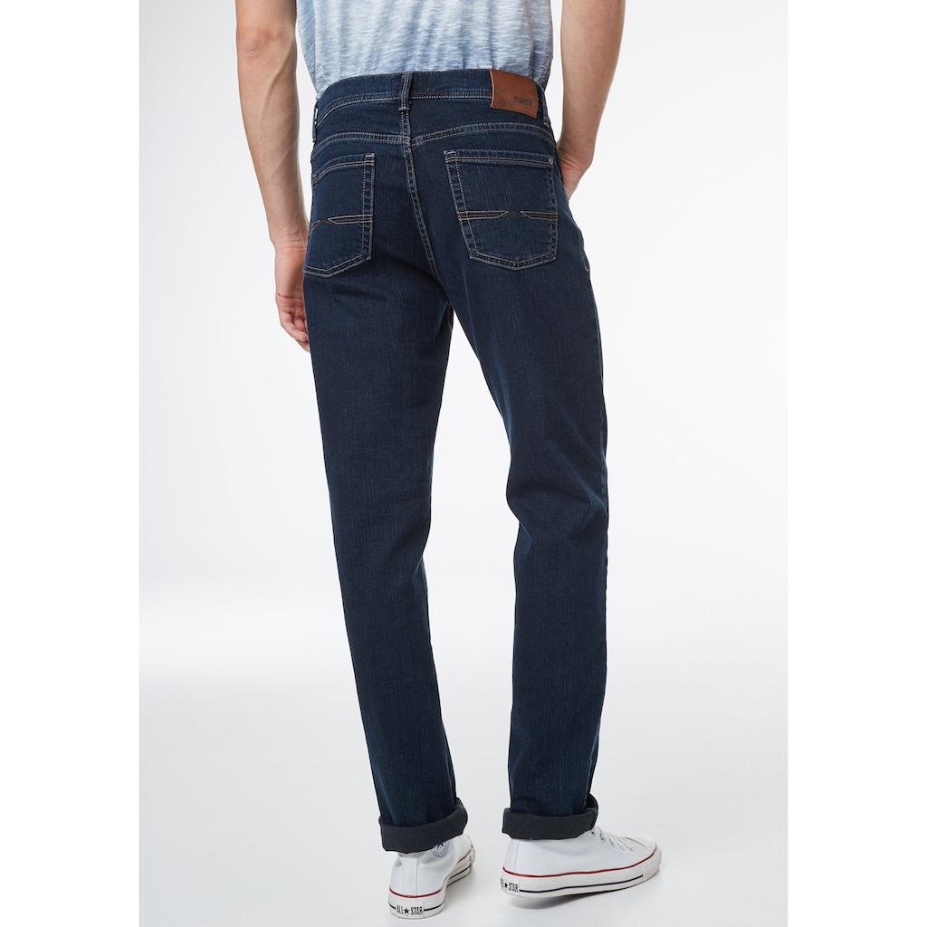 Pioneer Authentic Jeans Jeans Herren RANDO