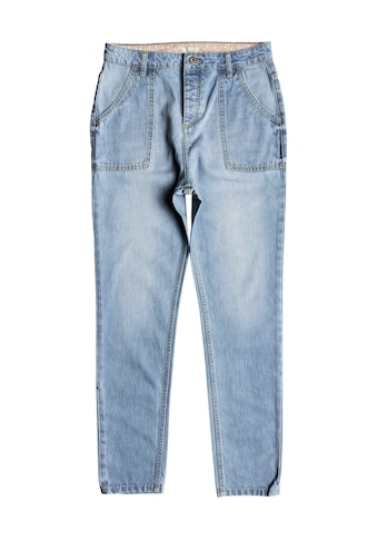 Roxy Relaxed Fit Jeans »Crazy Night« kaufen