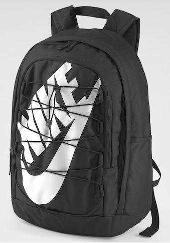 Nike Sportswear Sportrucksack »Nike Hayward 2.0 Backpack« kaufen