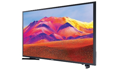 """Samsung LED-Fernseher »UE32T5370 AUXZG Crystal View FHD«, 80 cm/32 """" kaufen"""