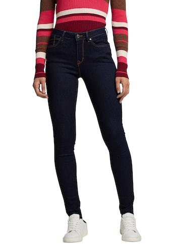 Esprit Skinny-fit-Jeans, mit Stretch-Komfort kaufen