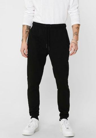 ONLY & SONS Sweathose »CERES LIFE SWEAT PANTS« kaufen