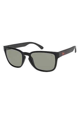 Quiksilver Sonnenbrille »Rekiem Polarised Floatable« kaufen