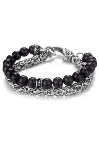 Kingka Armband »SB2207SAG« kaufen
