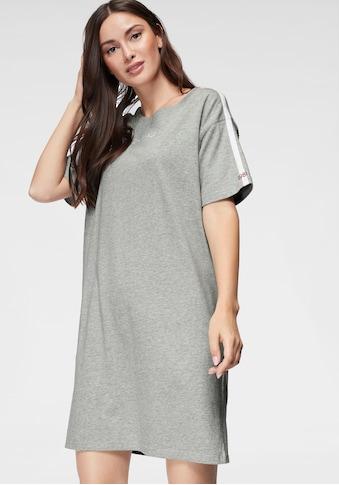 Calvin Klein Sleepshirt kaufen